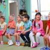 Почему дошкольники хотят в школу, а школьники - нет?