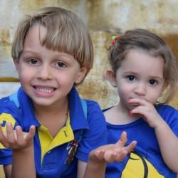Семейное обучение: а если родственники против