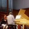Аттестация по музыке за 4 класс в ЦОДИВ