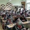 Аттестация детей на СО в «коронавирус»