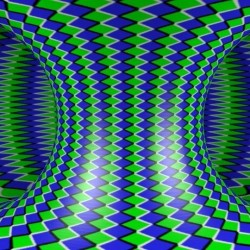 Тест, который покажет, как работает мозг