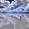 Тест: это реальные места на планете Земля или художественный вымысел?