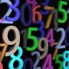 Тест про разряды числительных по значению