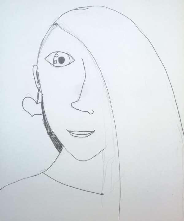 рисунок_02