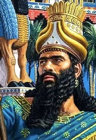 Навуходоносор 2